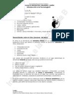 EL SOLEAMIENTO PDF - Copy.pdf