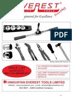 Craftsman Model 875 199841 Half-Inch Heavy Duty Impact
