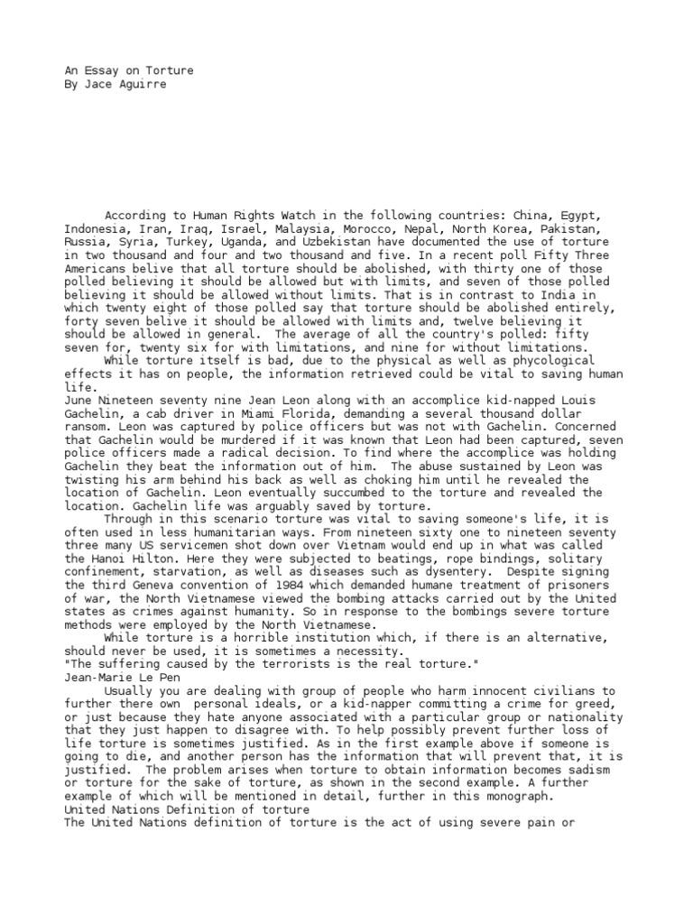 Roman and han comparison essay