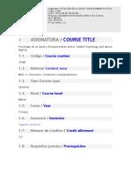 GD_Psicolog-A de La Salud y Envejecimiento Activo_2012-13