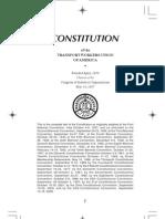 TWU Constitution 09