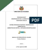 Fondo_rotativo SIGMA.pdf