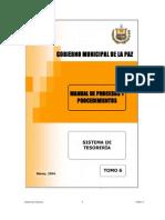 MPP_STES GM LA PAZ.xls