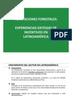 Resumen Promoción Plantaciones en Latinoamerica.pdf