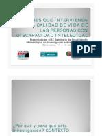 Factores_que_intervienen_en_la_calidad_de_vida_de_las_personas_con_discapacidad_intelectual.pdf