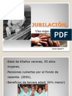 "ADULTO_MAYOR-JUBILACIÃ""N"