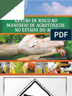 Gestao de Risco No Manuseio de Agrotoxico