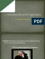 1.+Introducción+a+la+Pragmática