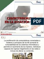 AVSECFALSEM2P2-9