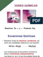 8.- ESTEQUIOMETRIA