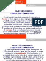 d Fundamentos de La Comunicacion Modelos II