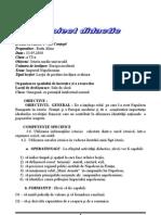 proiectdelectieimp.napoleonian