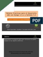 WebDev Professional with Dj_1_5_1 intro.pdf