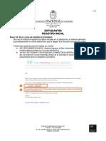 I01 Guía Estudiantes - Registro Inicial