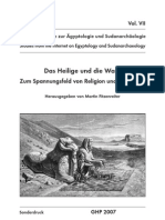 Ecumene and economy in the horizon of religion: