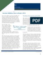 reada10k.pdf