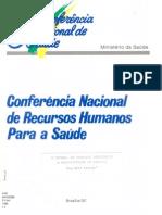 8_CNS_O Estado, Os Servicos Publicos e a Administracao