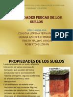presentacinsuelost2-110613193849-phpapp01