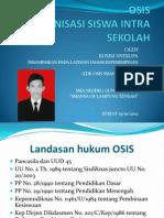 materitugasdanperanosis-121016234619-phpapp01