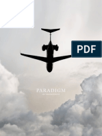 paradigm brochure 12dec14-kb-1