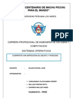 INFORME PARA COMPARTIR IMPRESORA EN RED.docx