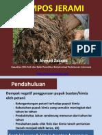 kompos_jerami_H_Zaka.pdf