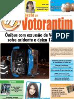 Gazeta de Votorantim_18ª Edição.pdf