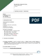 AudAnaFisc_Dir.Constitucional_nº 01_FábioTavares_21.01.2013_Matmon_Celso