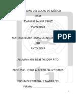 antología_electronica_sintetizada CORREGIDA
