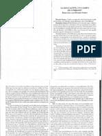 Educación, un campo de combate..pdf