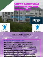 Logo Dan Arti Logo Pik-krr Uin Suska