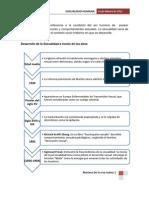 Sexualidad y Sexologia.pdf