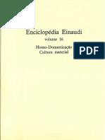 Einaudi_v16_Técnica