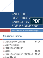 Session-Animation and Graphics.pptx