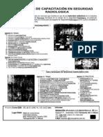 Curso ESR.pdf