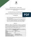 Resolucion 3950 de 2008 Manual de Funciones Sed