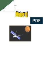 Mariner 10
