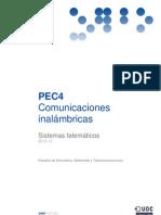 89015 Sistemas telemáticos PEC4_ENUNCIADO_P13