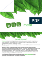 biomasa.ppt