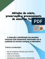 aula_2_parasito_clínica