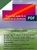 poluare poluare