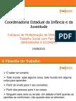 Apresentacao_24-08-2012
