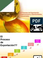 Tema 2 Exportacion