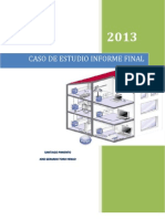 Entregable - Final