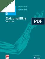 6. EPICONDILITIS.pdf