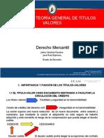 CAPÍTULO 41 TEORIA GENERAL DE TÍTULOS VALORES.pdf