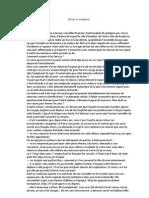 Desir et trahison - User.pdf