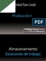 Exposición+de+Marcos