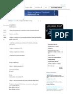Gravedad API - Investigaciones - Francilda