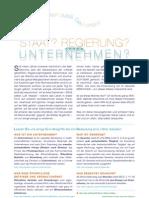 Beispiel_Unternehmen-BRD.pdf